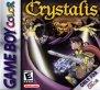 Crystalis (Game Boy (GBS))