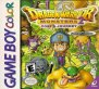 Dragon Warrior Monsters 2 - Cobi's Journey (Game Boy (GBS))