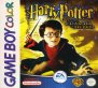 Harry Potter and the Chamber of Secrets (Game Boy (GBS))