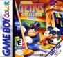 Magical Tetris Challenge (Game Boy (GBS))
