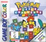 Pokemon Puzzle Challenge (Game Boy (GBS))