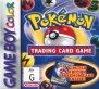 Pokemon Trading Card Game (Game Boy (GBS))