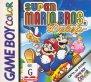 Super Mario Bros. Deluxe (Game Boy (GBS))