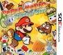 Paper Mario - Sticker Star (Nintendo 3DS (3SF))