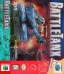 BattleTanx (Nintendo 64 (USF))