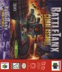 BattleTanx - Global Assault (Nintendo 64 (USF))
