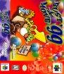 Bust-A-Move '99 (Nintendo 64 (USF))