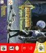 Castlevania - Legacy of Darkness (Nintendo 64 (USF))