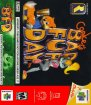 Conker's Bad Fur Day (Nintendo 64 (USF))