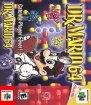Dr. Mario 64 (Nintendo 64 (USF))