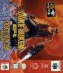 Duke Nukem 64 (Nintendo 64 (USF))