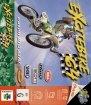 Excitebike 64 (Nintendo 64 (USF))
