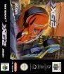 Extreme-G - XG2 (Nintendo 64 (USF))