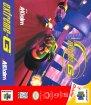 Extreme-G (Nintendo 64 (USF))