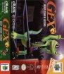 Gex 3 - Deep Cover Gecko (Nintendo 64 (USF))
