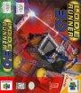 Lode Runner 3-D (Nintendo 64 (USF))