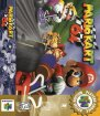 Mario Kart 64 (Nintendo 64 (USF))