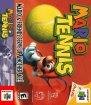 Mario Tennis (Nintendo 64 (USF))