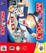 Monopoly (Nintendo 64 (USF))