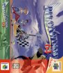Pilotwings 64 (Nintendo 64 (USF))