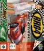 Ridge Racer 64 (Nintendo 64 (USF))