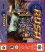 San Francisco Rush 2049 (Nintendo 64 (USF))