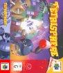 Tetrisphere (Nintendo 64 (USF))