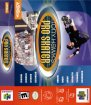 Tony Hawk's Pro Skater (Nintendo 64 (USF))