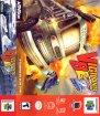 Vigilante 8 - 2nd Offense (Nintendo 64 (USF))