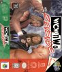 WCW vs. nWo Revenge (Nintendo 64 (USF))