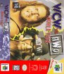 WCW vs. nWo World Tour (Nintendo 64 (USF))