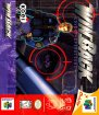 WinBack - Covert Operations [Operation WinBack] (Nintendo 64 (USF))