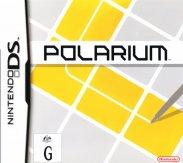 Polarium (Nintendo DS (2SF))