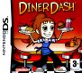 Diner Dash - Sizzle & Serve (Nintendo DS (2SF))