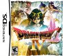 Dragon Quest IV - Chapters of the Chosen (Nintendo DS (2SF))