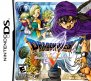 Dragon Quest V - Hand of the Heavenly Bride (Nintendo DS (2SF))