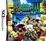 Etrian Odyssey III - The Drowned City (Nintendo DS (2SF))