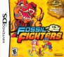 Fossil Fighters (Nintendo DS (2SF))