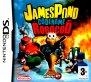 James Pond - Codename Robocod (Nintendo DS (2SF))