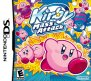 Kirby - Mass Attack (Nintendo DS (2SF))
