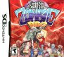 Little Red Riding Hood's Zombie BBQ (Nintendo DS (2SF))