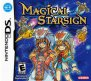 Magical Starsign (Nintendo DS (2SF))