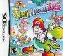 Yoshi's Island DS (Nintendo DS (2SF))