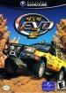 4x4 EVO 2 (Nintendo GameCube (GCN))