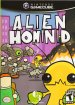 Alien Hominid (Nintendo GameCube (GCN))