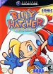 Billy Hatcher and the Giant Egg (Nintendo GameCube (GCN))