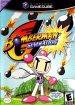 Bomberman Generation (Nintendo GameCube (GCN))