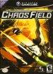 Chaos Field (Nintendo GameCube (GCN))