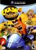 Crash Nitro Kart (Nintendo GameCube (GCN))