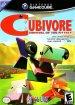 Cubivore - Survival of the Fittest (Nintendo GameCube (GCN))